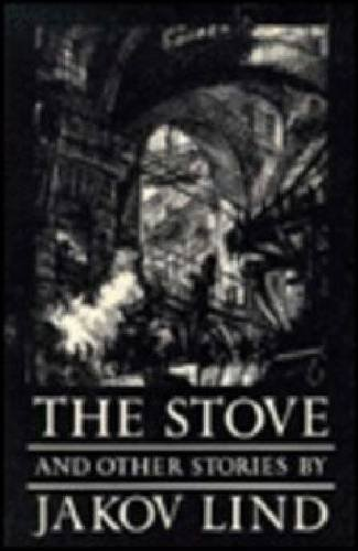 9780935296273: The Stove: Short Stories