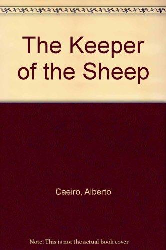 The Keeper of the Sheep (9780935296617) by Caeiro, Alberto; Pessoa, Fernando