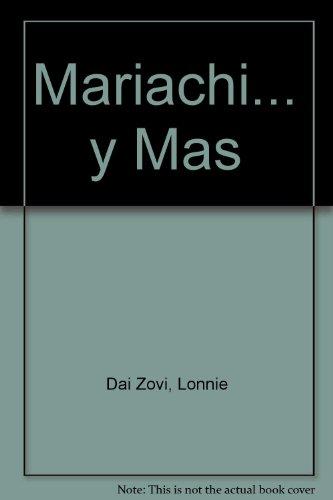 9780935301670: Mariachi... y Mas