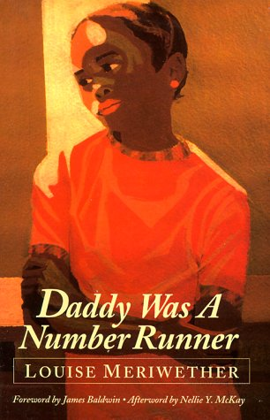 9780935312577: Daddy Was a Number Runner
