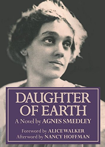 9780935312683: Daughter Of The Earth: A Novel