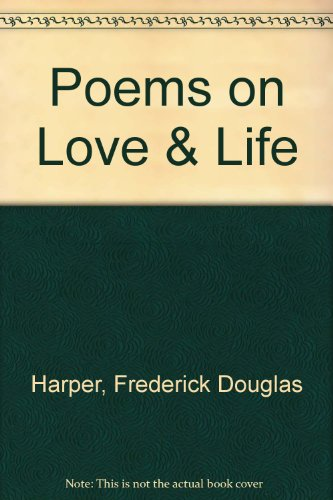 9780935392050: Poems on Love & Life