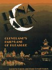 9780935408058: Luna Park: Cleveland's Fairyland of Pleasure
