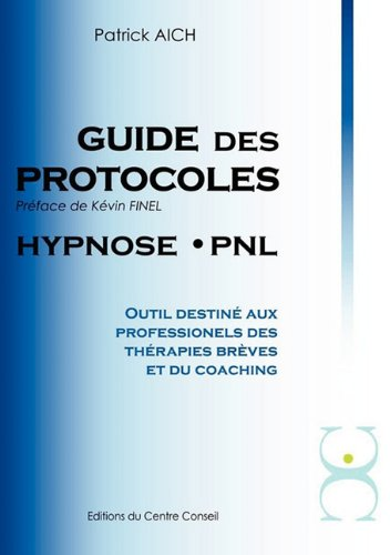 9780935410136: Guide des Protocoles (French Edition)
