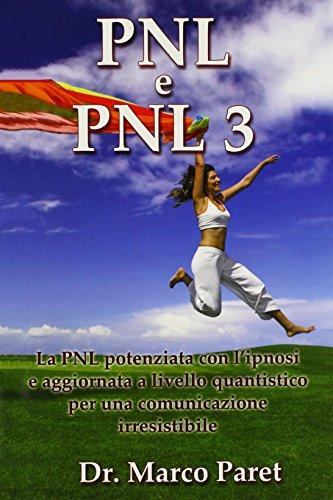 9780935410242: Pnl E Pnl3