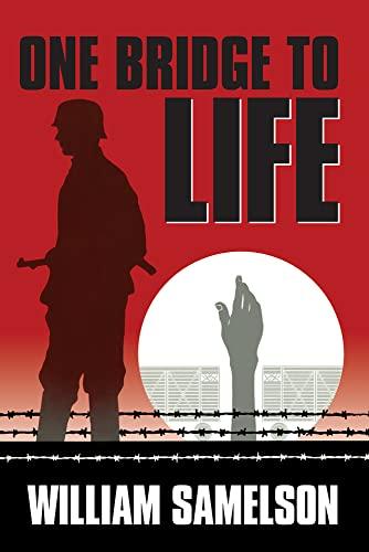 9780935437386: One Bridge to Life