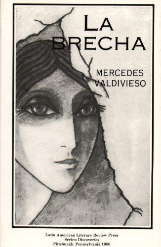 9780935480252: La Brecha (Discoveries)