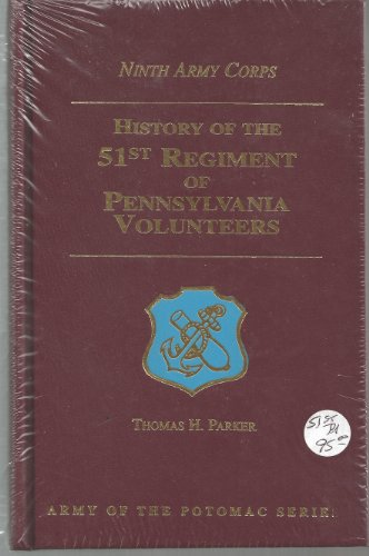 A History of the 1st Regiment of Massachusetts Cavalry Volunteers: Crowninshield, Benjamin
