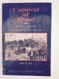 Carnival of Blood: The Civil War Ordeal: Keating, Robert