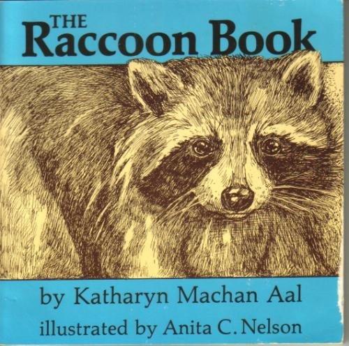 9780935526059: The Raccoon Book