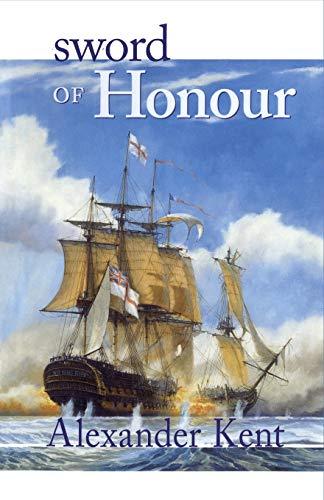 9780935526936: Sword of Honour (The Bolitho Novels, no. 23) (Volume 23)