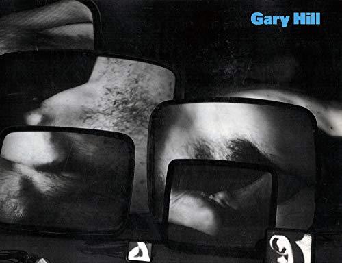 Gary Hill (9780935558326) by Gary Hill