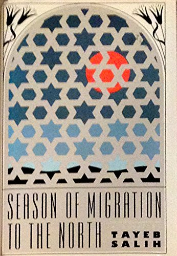 9780935576290: Season of Migration to the North