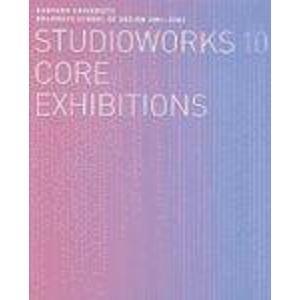 Studio Works 10