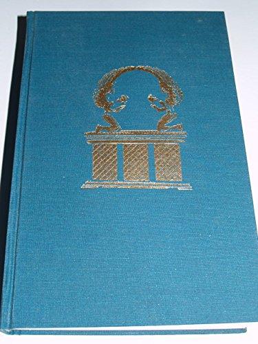 9780935633177: History of Royal Arch Masonry, Volume 4