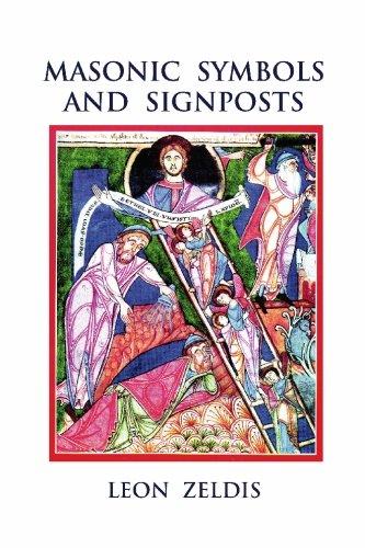 9780935633276: Masonic Symbols and Signposts