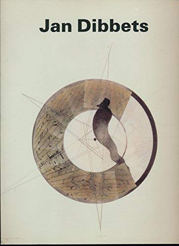 Jan Dibbets: Rudolf Herman Fuchs;