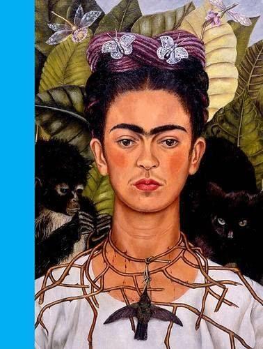 9780935640885: Frida Kahlo