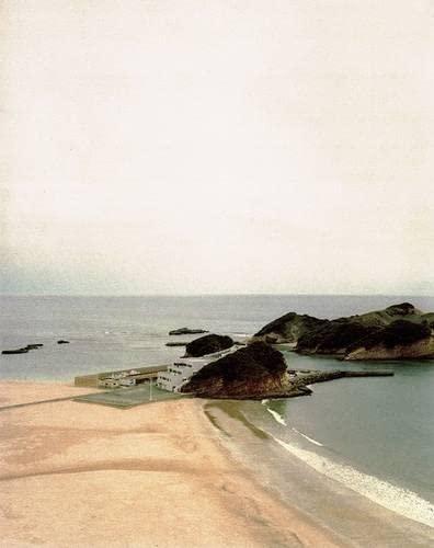 Brave New Worlds: Chong, Doryun, Raymond,