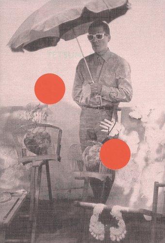 9780935640922: Tetsumi Kudo: Garden of Metamorphosis