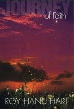Journey of Faith: M.D Roy Hanu Hart