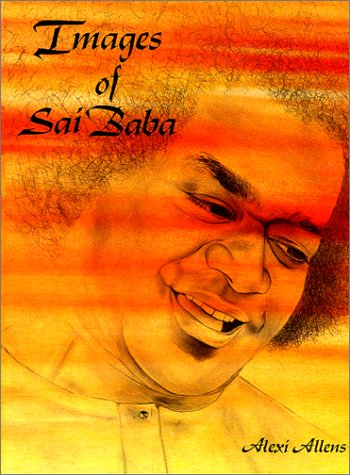 Images of Sai Baba: Alexi Allens