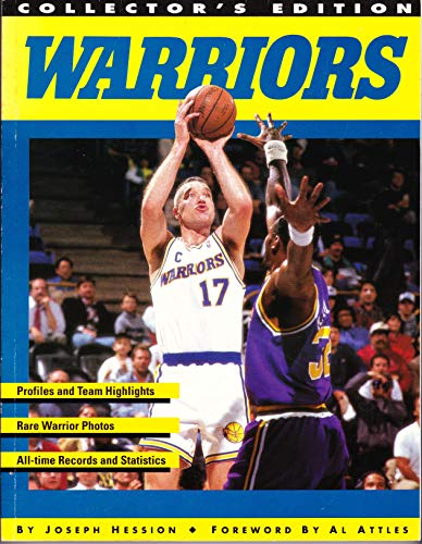 9780935701678: Warriors: Collector's Edition