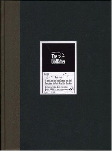 Lord John Film Festival: editor