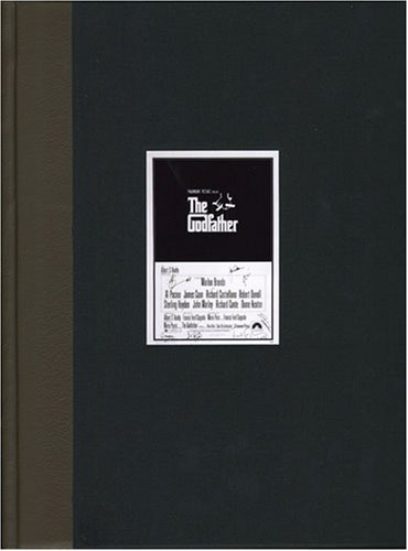 Lord John Film Festival: Yellin, Herb (editor) Updike, John (Presentation Copy)