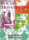 Social Movements: Readings on Their Emergence, Mobilization, and Dynamics (0935732861) by McAdam, Doug