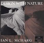 9780935745757: Design with Nature (Wiley Series in Sustainable Design)