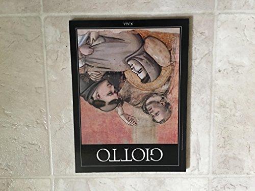 9780935748024: Giotto