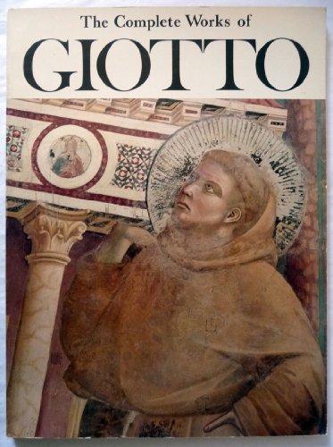 9780935748031: Giotto.