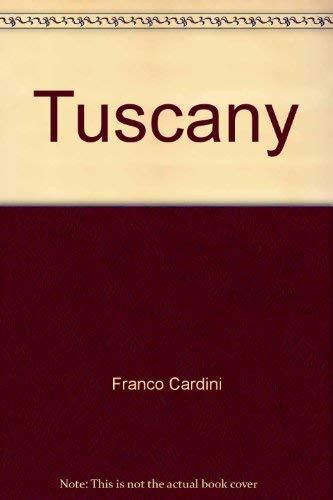 9780935748864: Tuscany