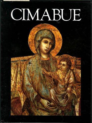 9780935748901: Cimabue