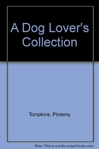 Dog Lover's Collection (A)