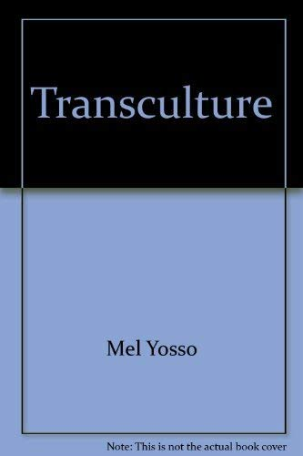 Transculture 65 Timeless Allegories (Universal Heritage): Mel Yosso (Author); Dr. David Hyatt (...