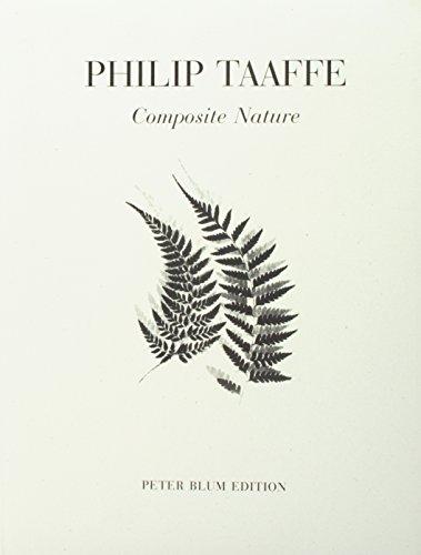 Philip Taaffe : Composite Nature: A Conversation with Stan Brakhage - Taaffe, Philip and Stan Brakhage