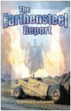 The Earthensteel Report : An Angel's Report: LeTourneau, Richard H.