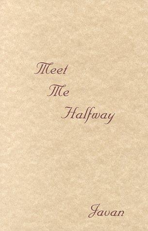 Meet Me Halfway: Javan