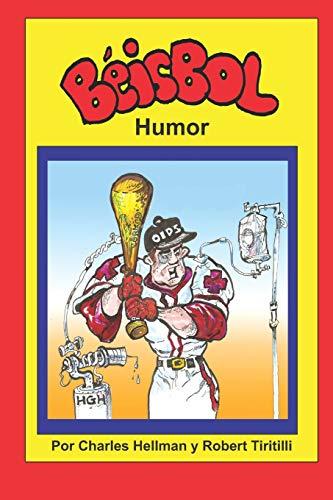 9780935938562: Beisbol Humor: 1