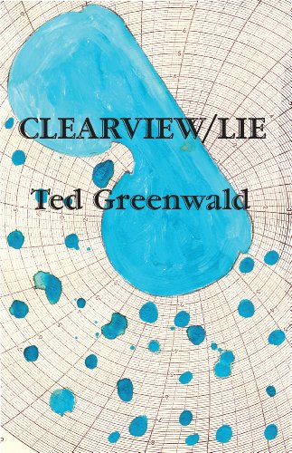 9780935992281: Clearview/LIE