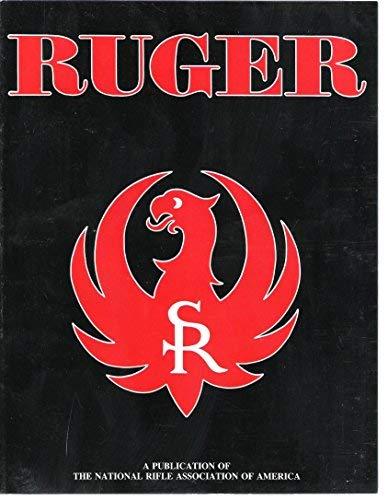 9780935998610: Ruger