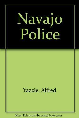 Navajo Arts and Crafts: Roessel, Robert A.,