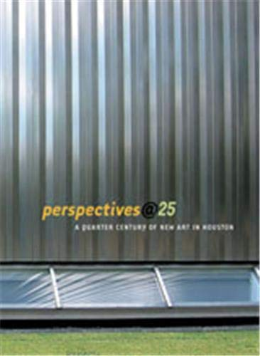 Perspectives@25: Paola Morsiani; Paula
