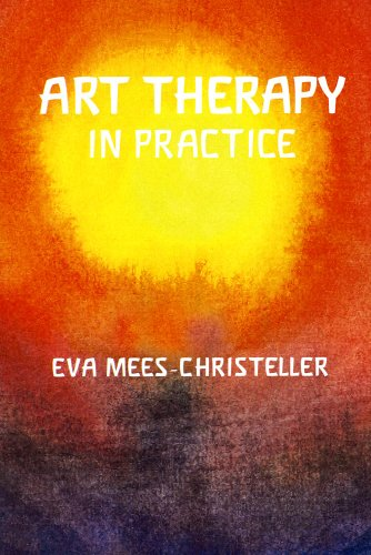 9780936132778: Art Therapy in Practice