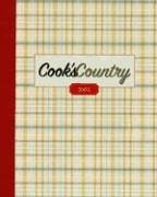 9780936184944: Cook's Country 2005 (Cook's Country Annuals)