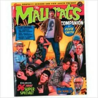 9780936211251: Mallrats