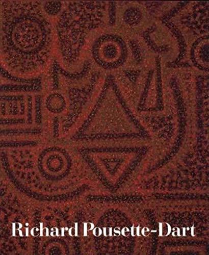 9780936260518: Richard Pousette-Dart