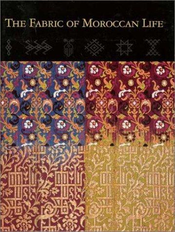 The Fabroc of Moroccan Life: Paydar, Niloo Imami